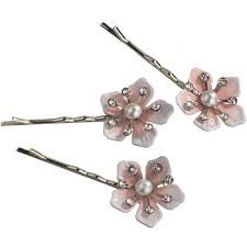 hair slides harriet wilde bridal comb bridal jewellery