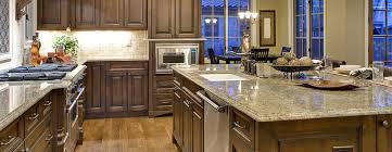 Granite Countertops For Bathroom Vanities Sioux Falls Sd Kitchen U0026 Bathroom Countertop Specialists Stone City
