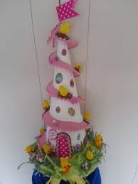 Easter Bonnet Decoration Ideas by 20 Easter Hat Parade Ideas Bright Star Kids