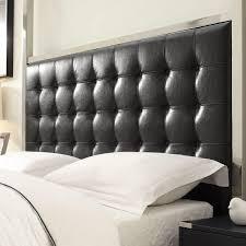 King Bed Headboard Headboards King Bed Headboard Upholstered Headboard