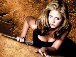 sarah michelle gellar on the possibility of a buffy the vampire