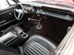 1965 ford mustang interior car autos gallery