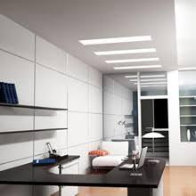 Plaster Ceiling Cornice Design Plaster Ceiling Interior Design U0026 Renovation Viyest Interior