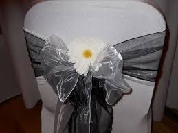 Wedding Chair Covers Cheap 659 Best Chair Covers Images On Pinterest Wedding Chairs