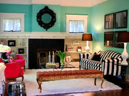 Home Decor Turquoise And Brown Turquoise And Brown Curtains For Living Roomturquoise Room Decor