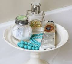 bathroom craft ideas 8 ways to your bathroom look ideal more by 5 minute