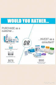 174 best my skincare images on pinterest rodan and fields skin