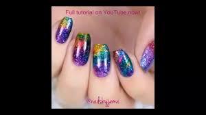 summer nail colors 5 best summer nail polish colors summer
