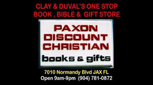 christian gift stores paxon christian discount bibles books gifts store home
