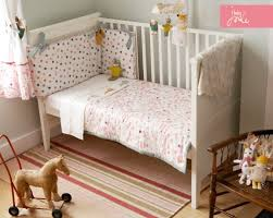 Nursery Bedding Sets Uk Joules Bedding Search Ideas For My Girlies Rooms