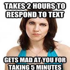 Girlfriends Meme - funny girlfriend memes 29 pics