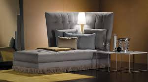 Italian Home Decorating Ideas Modern Italian Furniture Design Photos On Fancy Home Interior