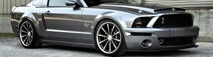2005 ford mustang gt accessories 2005 ford mustang parts and accessories car autos gallery