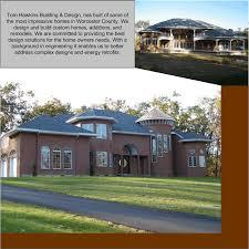 home design solutions inc hawkins building u0026 design inc create your dream home addition