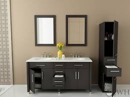 High Quality Bathroom Vanities by 59