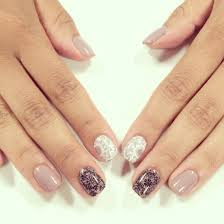 mandala nail art i nailed it pinterest nails inspiration
