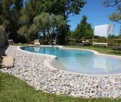 chambres hotes aix en provence l oustalet des marres piscine chauffée chambre à simiane