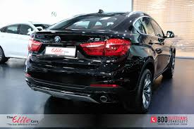 cars bmw x6 bmw x6 35i exclusive 2016 the elite cars for brand new and pre