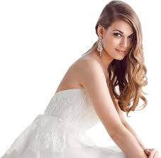 Wedding Dress Bridal Boutique In Bolton Bridalwear By Emma Louise