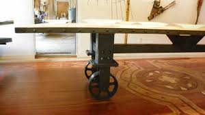Dining Room Table Bases Metal by Dining Tables Metal Table Legs Ikea Rustic Metal And Wood Dining