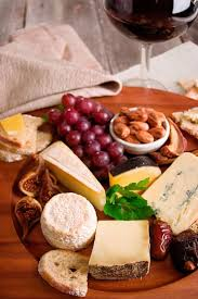 gourmet food gifts gourmet food gifts gourmet foods and gift baskets