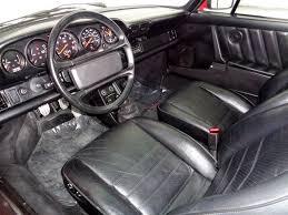 1987 porsche 911 slant nose 1987 porsche 911 slant nose convertible for sale photos