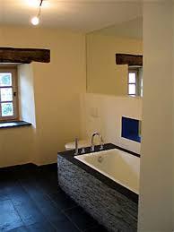 cuisine camif salle de bain ardoise 8 meuble de cuisine camif ana235l objet