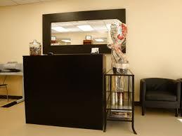 Salon Reception Desk Ikea 43 Best Salon Ideas Images On Pinterest Salon Ideas Beauty