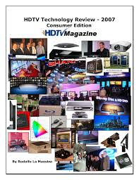 rca dvd home theater system manual download free pdf for optoma hd3000 home theater manual