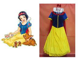 Cheap Gothic Snow White Costume Aliexpress Cheap White Costume Women White Costume Women Deals