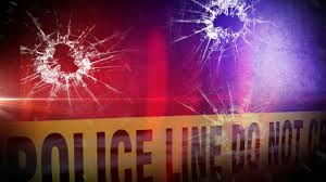 Lights On The Neuse Police Child Custody Exchange Leads To Shooting At Bethel Dollar
