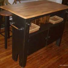 drop leaf kitchen islands kitchen kitchen island table with drop leaf kitchen tables design