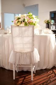 discount table linen rental 37 best chair accessories images on linen rentals
