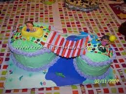 411 best party stuff images on pinterest birthday party ideas
