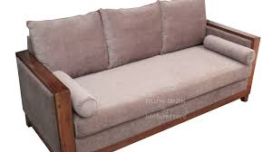 Solid Teak Wood Furniture Online India Wood Sofa U2013 Helpformycredit Com
