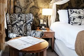 hotels in covent garden with family rooms the mad hatter hotel fuller u0027s pub and hotel in london