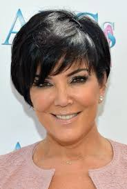 kris jenner hair color kris jenner hairstyle for women over 50 hairstyles weekly