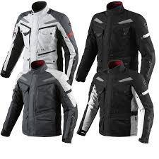 black riding jacket rev u0027it outback motorcycle jacket jackets ghostbikes com