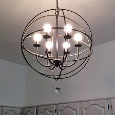 Plug In Hanging Lights by Hanging Lamps That Plug In Globe Hanging Pendant Light With Long