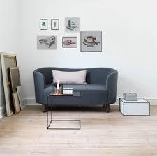 Scandinavian Design Sofa Scandinavian Design Couches All - Scandinavian design sofas