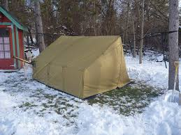 hammock tent and stove bushcraft usa forums