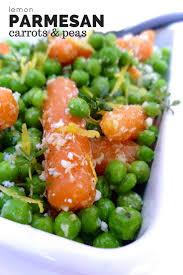 vegetable sides for thanksgiving dinner 241 best thanksgiving dinner images on pinterest