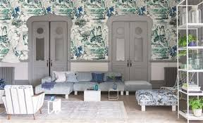 design guild wallpaper designers guild