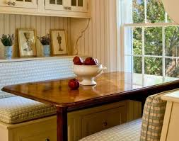table 20 tips for turning your small kitchen into an eat in