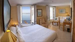 hotel la ponche saint tropez 5 star hotel official website