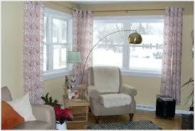 Corner Curtain Rod Connector Corner Curtain Rod Corner Curtain Rods For Windows Corner Curtain
