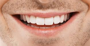 led light for teeth does blue led light whiten teeth how does it work ultimate guide