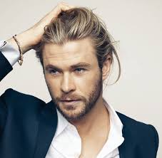 5 best men u0027s hair products for a natural look royal fashionist
