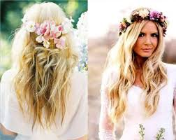 hairstyles for hippies of the 1960s hippie hairstyles for short hair hair is our crown