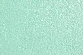 wall color light green blue bedroom paint colors texture idolza